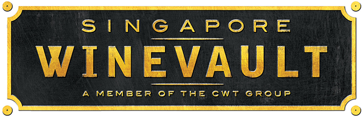 singaporewinevault